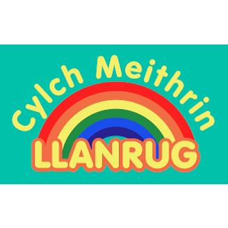 Cylch Meithrin Llanrug