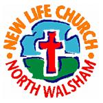 New Life Church North Walsham