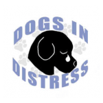 Dogs In Distress