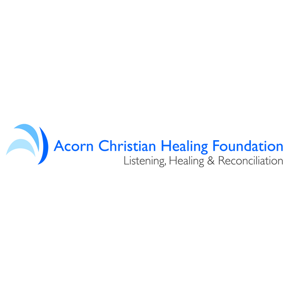 Acorn Christian Healing Foundation