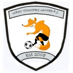 West Country United FC