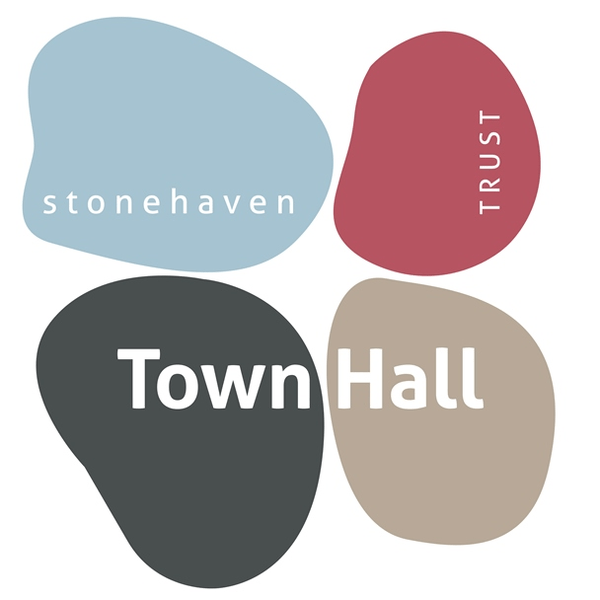 Stonehaven Town Hall Trust