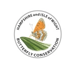 Butterfly Conservation - Hampshire and Isle of Wight Branch