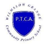 Wilmslow Grange PTCA