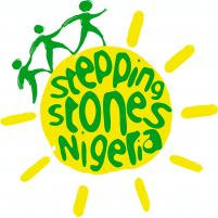Stepping Stones Nigeria