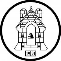 Horrabridge Community Primary School PTA - Devon