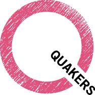 Littlehampton Quakers