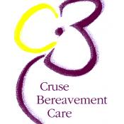 Cruse Bereavement Care - Shropshire Branch