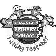 Grange Primary PTA - Essex, Wickford