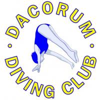 Dacorum Diving Club