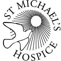 St Michael's Hospice Hereford