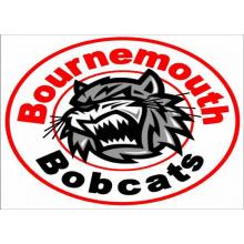Bournemouth Bobcats American Football