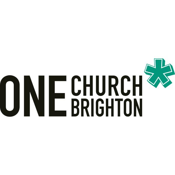 One Church Brighton