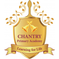 Chantry Primary Academy