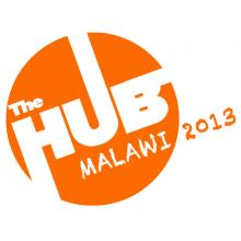HUB Malawi 2013
