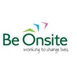 BeOnsite Charitable Trust