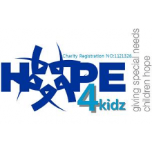 Hope 4 Kidz