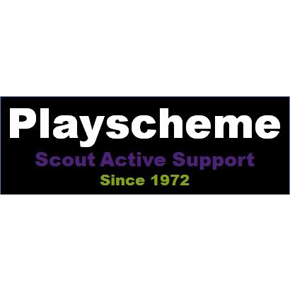 Thurrock Scouts Playscheme
