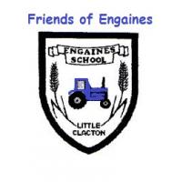 Engaines Primary School PTA