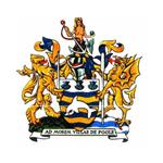 Poole Borough Band