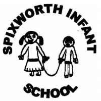 Friends of Spixworth Infant School