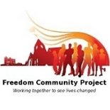 Freedom Community Project