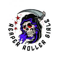 Reaper Rollergirls