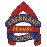 Abernant Primary School - Aberdare