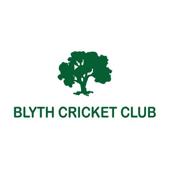 Blyth Cricket Club