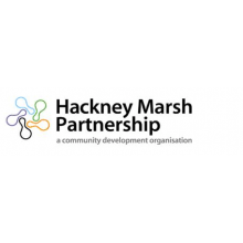 Hackney Marsh Partnership