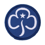 1st Kingsnorth Guides