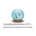 Guestling Bradshaw School Pool - East Sussex