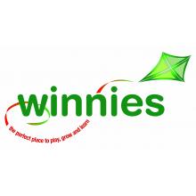 Winnies Pre-School - Westerham