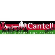 World Challenge Kenya 2013 - Cantell College