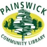 Painswick Community Library