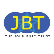 The John Bury Trust