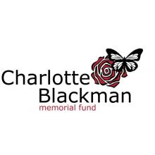 The Charlotte Blackman Memorial Fund