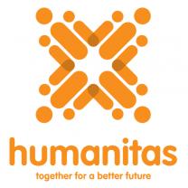 Humanitas Charity