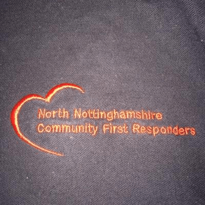 North Notts CFR