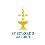 St Edward's School, Oxford