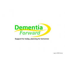 Dementia Forward