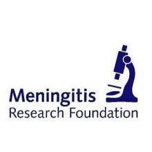 Meningitis Research Foundation Kilimanjaro Trek 2013 - Cath Hayes