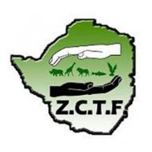 Zimbabwe Conservation Task Force