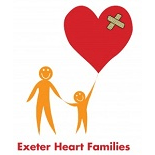 Exeter Heart Families