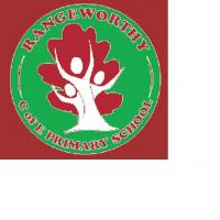 Rangeworthy School Association
