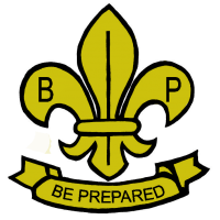 1st Mortimer Baden Powell Scouts