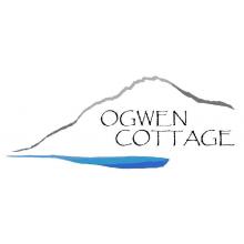Ogwen Cottage
