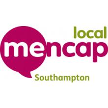 Southampton Mencap