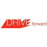 Drive Forward Foundation