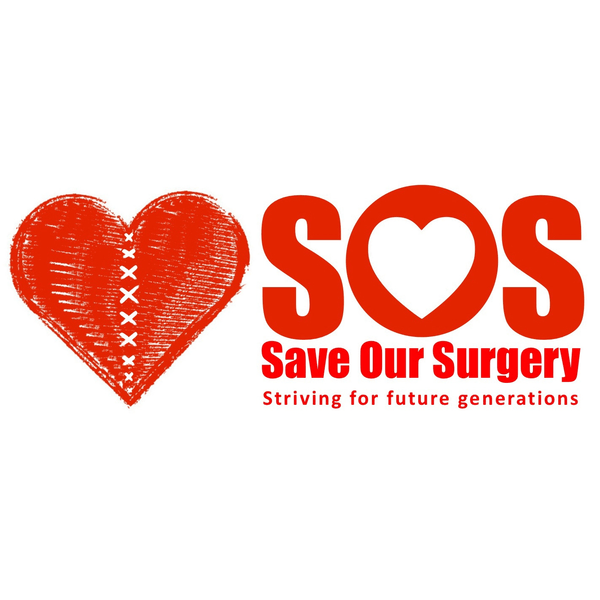 Save Our Surgery Limited